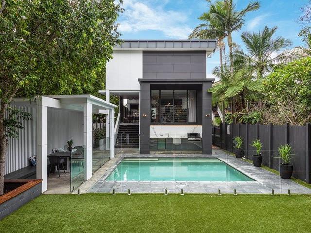 255 Moray Street, QLD 4005