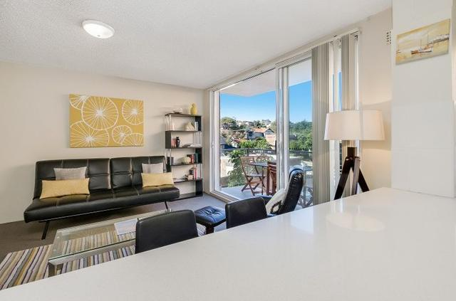 7/591 Old South Head Road, NSW 2029