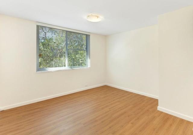 2/380 Darling Street, NSW 2041