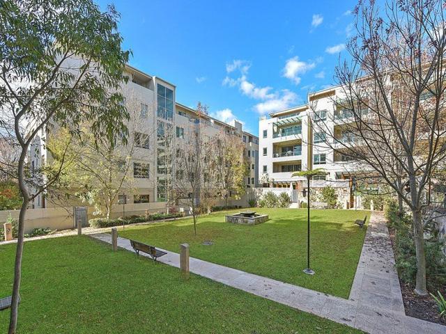 7/8 Kochia Lane, NSW 2070