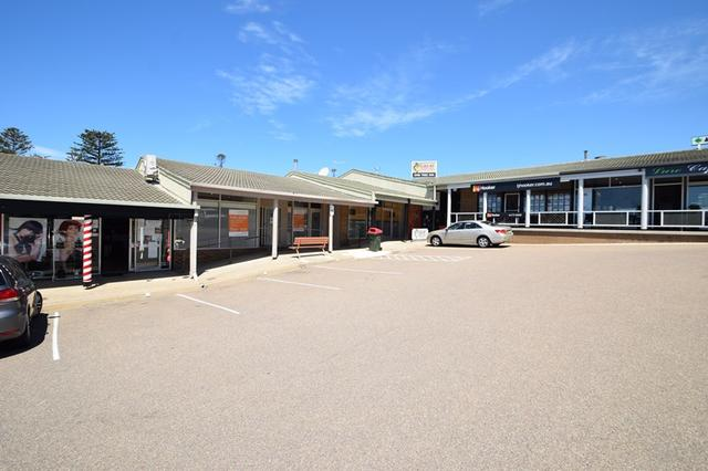 12/38-50 Evans Road, NSW 2537