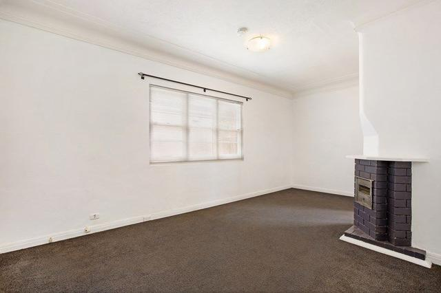 4/191 Clovelly Road, NSW 2031