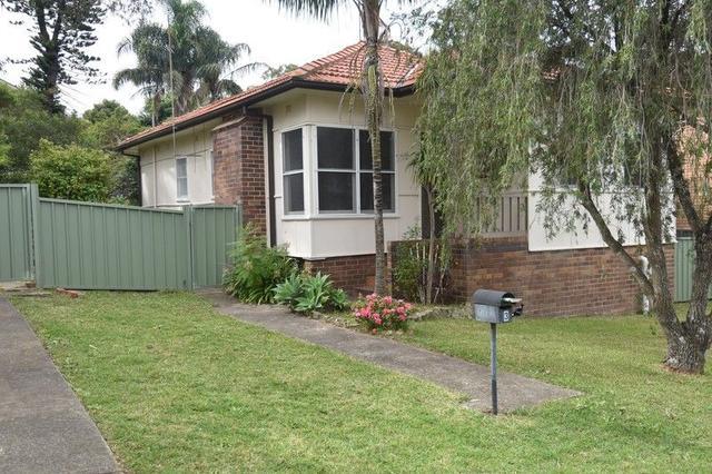 3 Skillcorn Avenue, NSW 2226