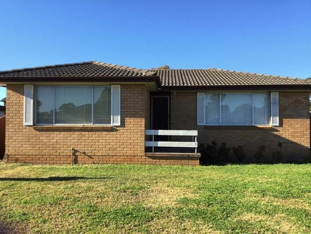 67 Lovegrove Drive, NSW 2763