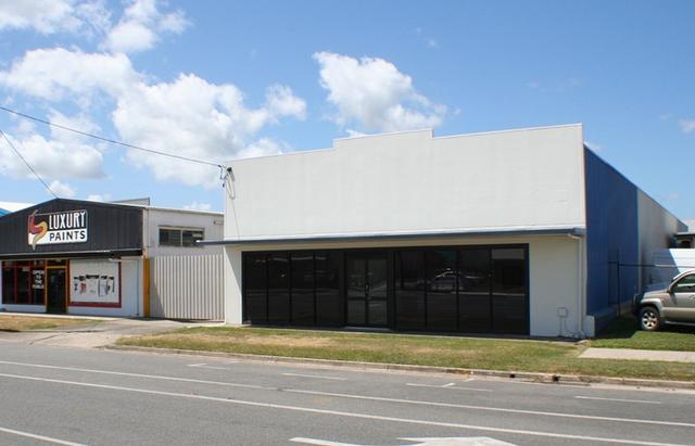 99 Scott Street, QLD 4870