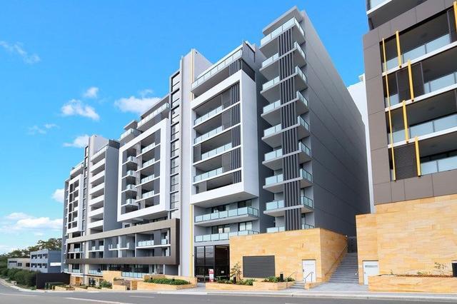 Woniora Road, NSW 2220