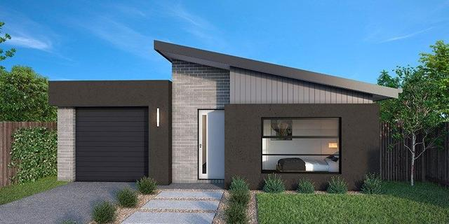 Lot 342 Apolline Dr, TAS 7050