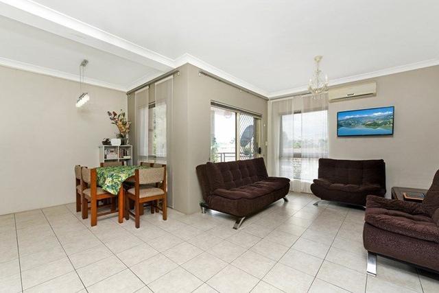 8/14-18 Fairlight Ave, NSW 2165