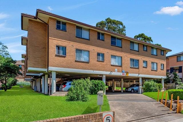 19/466-468 Guildford Road, NSW 2161