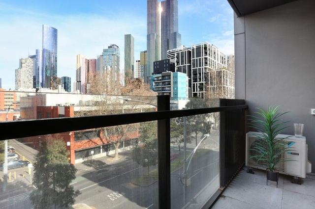 304/108 Queensberry St, VIC 3053