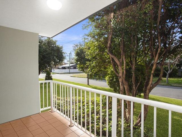 267/35 Palm Avenue, QLD 4217
