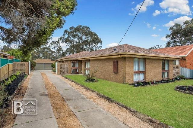 54 Tomkies Road, VIC 3450