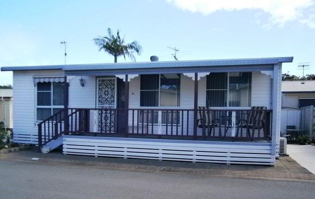 83/8 Homestead Street, NSW 2317
