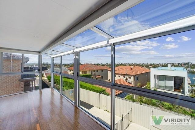 7 Eaton Place, NSW 2046