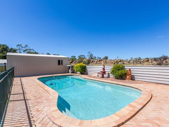 12 Campbell Street, NT 0870