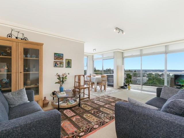 6C/13-17 Bellevue Road, NSW 2023