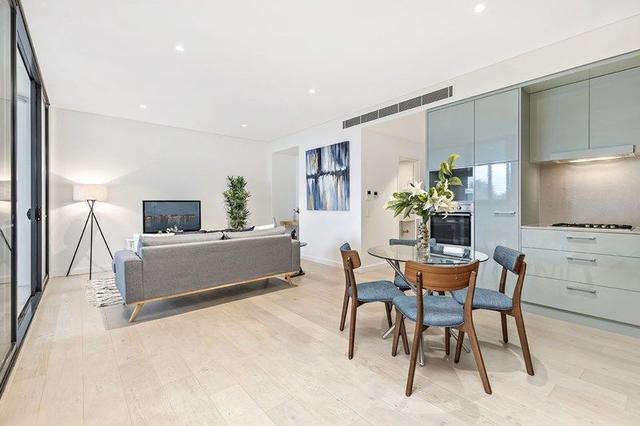 707/9-13 Parnell Street, NSW 2135