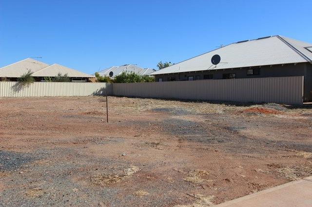 9 Cormorant Bend, WA 6714