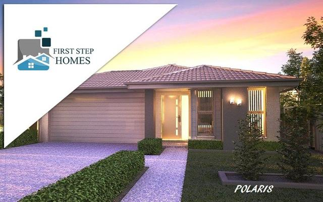 The Orchard Estate, QLD 4077