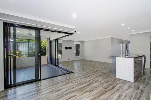 17 Wagtail Close, NSW 2340