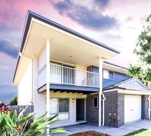 52/37 Mulgrave Road, QLD 4132