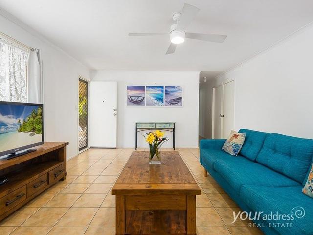 5 Dunbar Street, QLD 4118