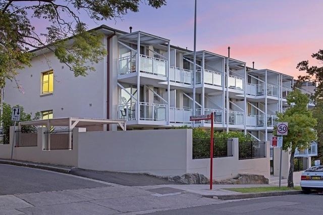 33 Fitzroy Street, NSW 2061