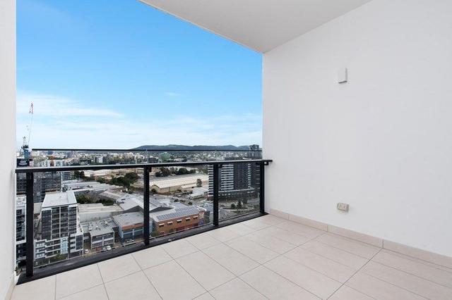 19 Hope Street, QLD 4101