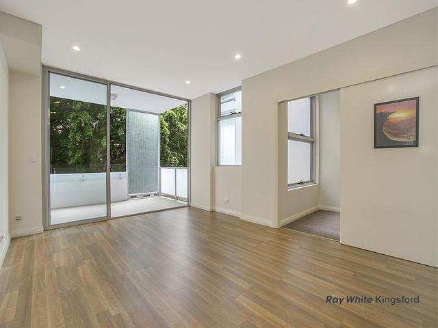 5/2a Duke Street, NSW 2033