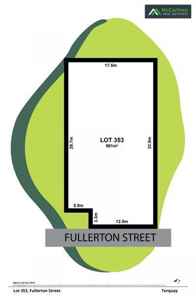 4 Fullerton Street, VIC 3228