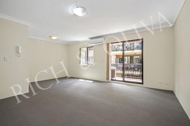 9/38 Marlborough Street, NSW 2140