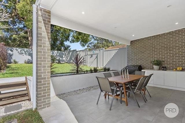 40A View Street, NSW 2228