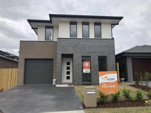 44 Yating Avenue, NSW 2762