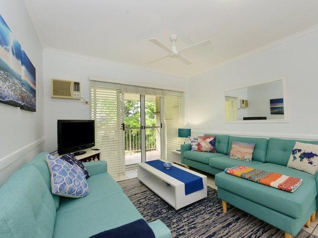 56 Plantation Resort/1 Beor Street, QLD 4877