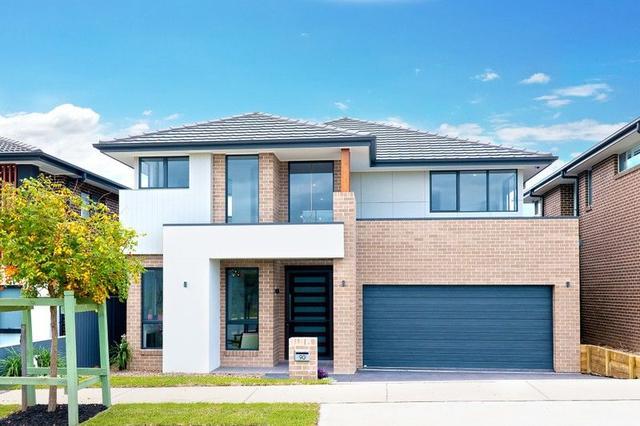 90 Darug Avenue, NSW 2745