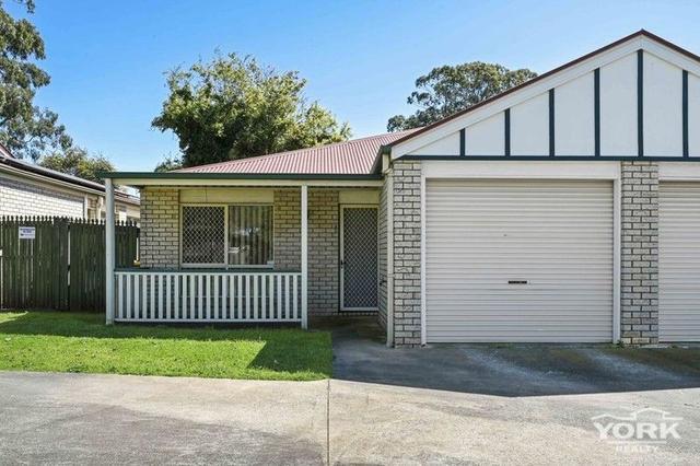 3/265 Taylor Street, QLD 4350