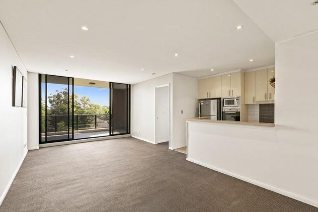 513/17-19 Memorial Avenue, NSW 2075