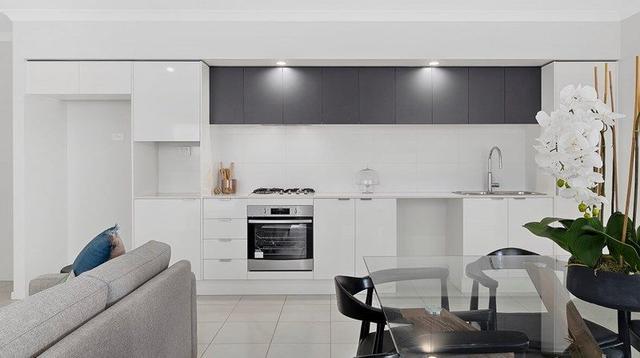 Lot 560A Blair Street, QLD 4306