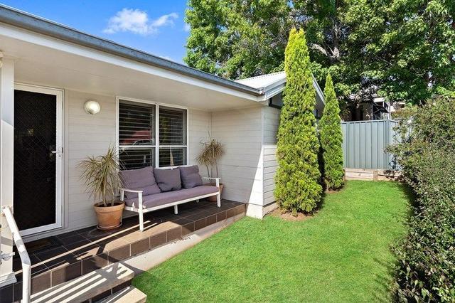 13A Fifth Street, NSW 2284