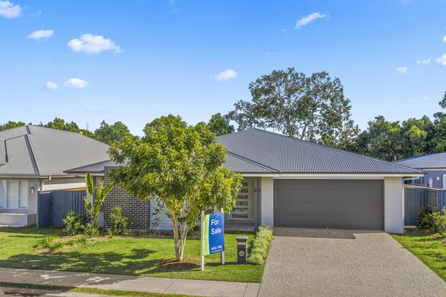 10 Trevally St, NSW 2450