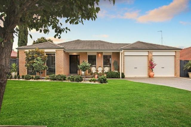 10 Hilltop Avenue, NSW 2567
