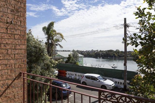 8/2-4 Clifton Street, NSW 2041