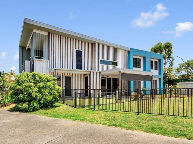 9 Reserve Court, QLD 4503