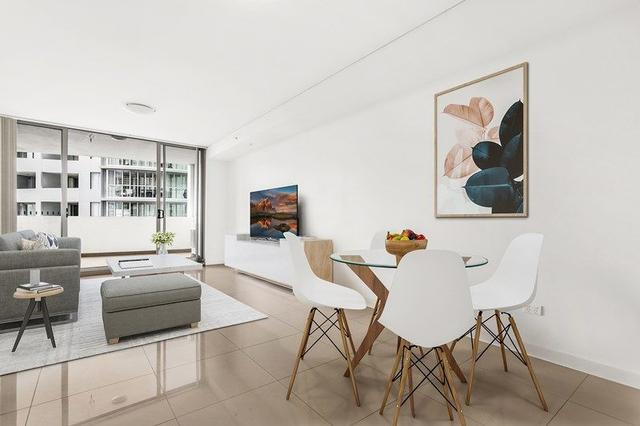 607/299-309 Old Northern Road, NSW 2154