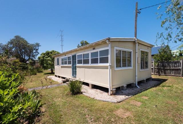 12 Rickard Road, NSW 2257