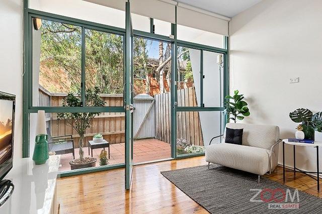 4/86 Alt Street, NSW 2131