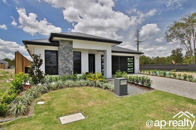 3 Botanical Circuit, QLD 4110