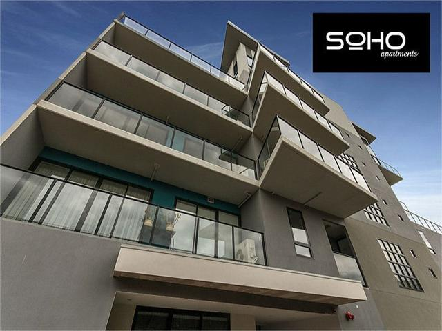 104/8-10 McLarty Place, VIC 3220