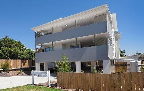 375 Fairfield Road, QLD 4104