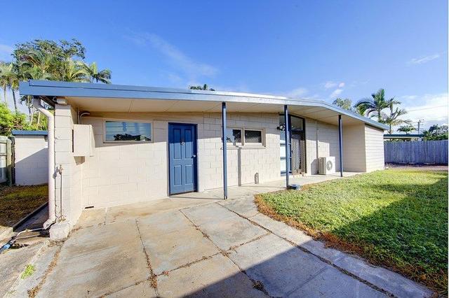 14 Lindeman Avenue, QLD 4814